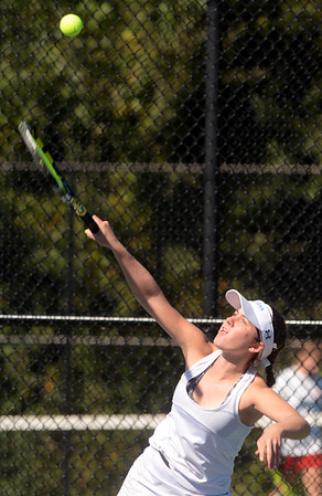 0930 county tennis 13