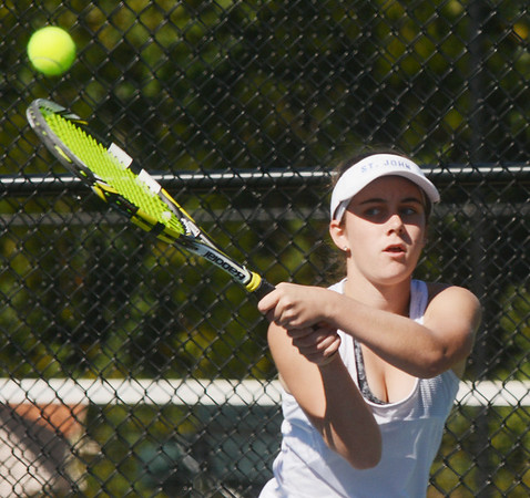 0930 county tennis 12