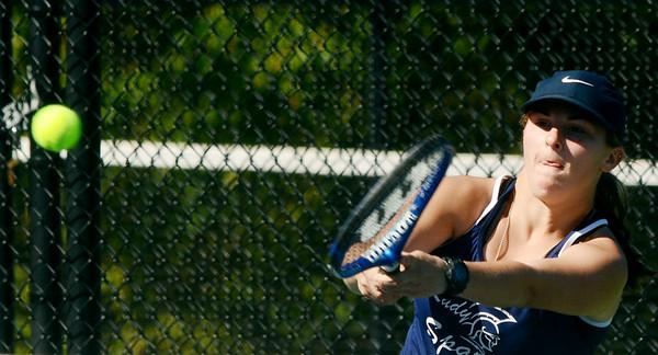 0930 county tennis 16