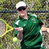 0423 county tennis 12