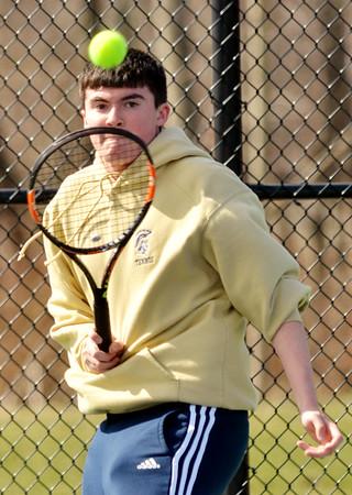 0422 county tennis 9