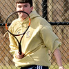 0422 county tennis 9
