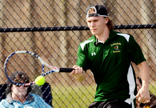 0422 county tennis 2