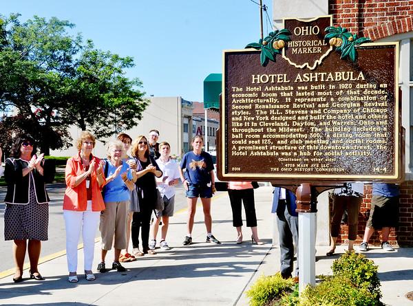 0719 historical plaque 1