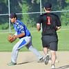 0718 rec softball 4