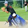 0718 rec softball 7
