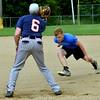 0620 rec softball 1