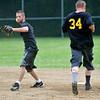 0620 rec softball 9