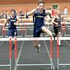 0506 county track 14