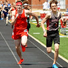 0506 county track 2