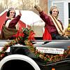 1210 austinburg parade 3