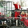 1210 austinburg parade 1