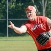 0930 bridge street softball 2