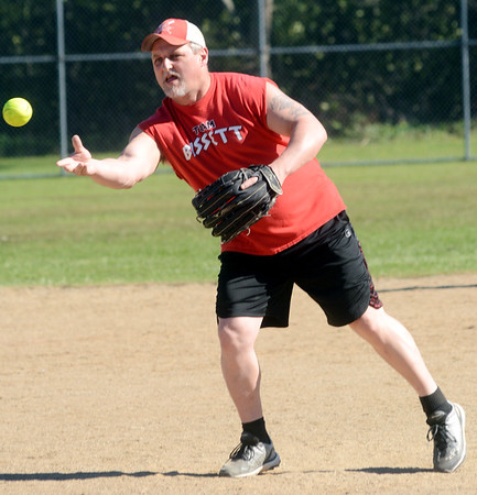 0930 softball tournament