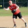 0930 softball tournament