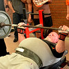 1113 bench press 7