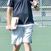0827 bob walters tennis 3