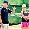 0827 bob walters tennis 1