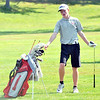 0808 bronco golf 12