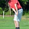 0808 bronco golf 14