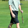 0808 bronco golf 4