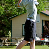 0808 bronco golf 9