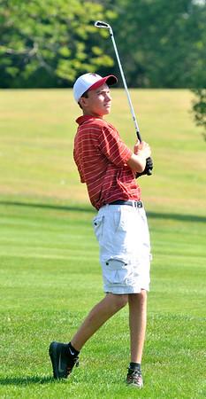 0808 bronco golf 6