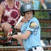 0701 bruiser baseball 4