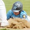0701 bruiser baseball 1