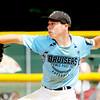 0701 bruiser baseball 5