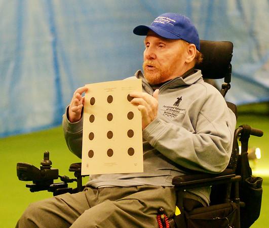 0422 wheelchair games 1