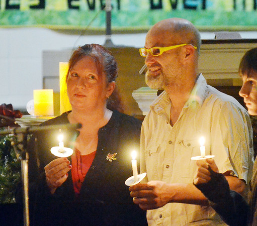 1226 christmas services 7 (covenant)