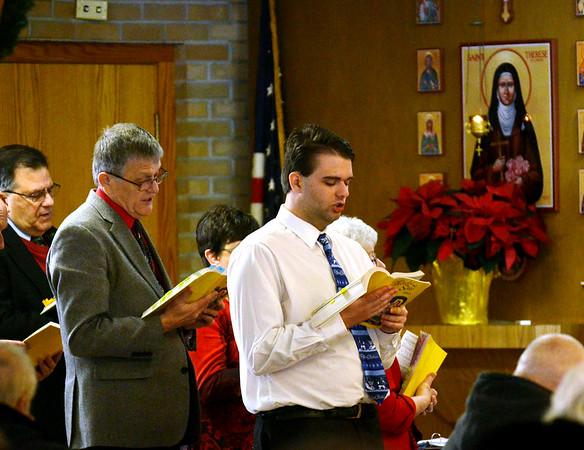 1226 christmas services 13 (conneaut)