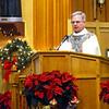 1226 christmas services 15 (con)