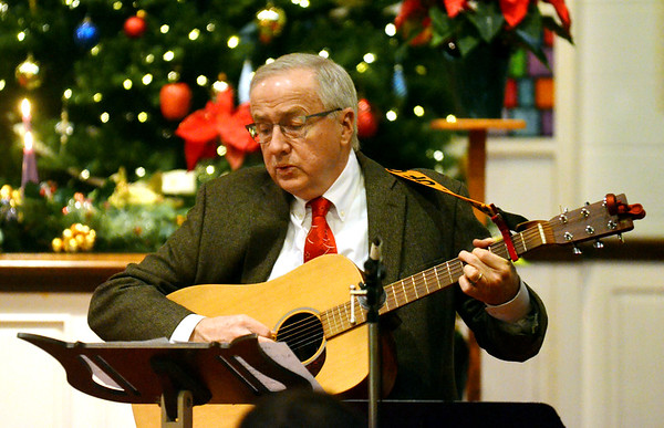 1226 christmas services 5 (covenant)