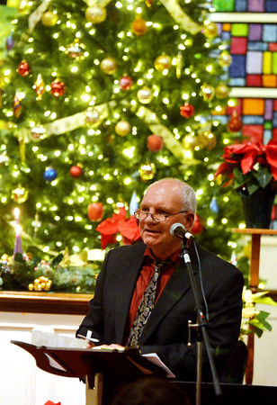 1226 christmas services 2 (covenant)