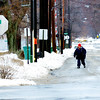 0111 ice street