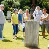 0701 cemetery 3