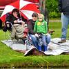 0521 fishing derby 3