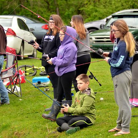 0521 fishing derby 1