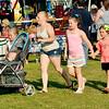 0701 conneaut festival 8