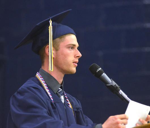 0520 conneaut graduation 2