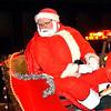 1125 christmas parade 4