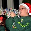 1125 christmas parade 3