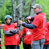 0522 camp program 3