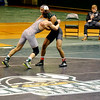 0128 csu wrestling 6 (ncaa)