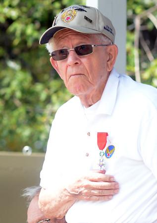 0819 D-Day Legion 2