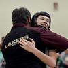 0305 district wrestling 3