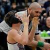 0305 district wrestling 5
