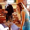 0521 focus prom 39 (edge)
